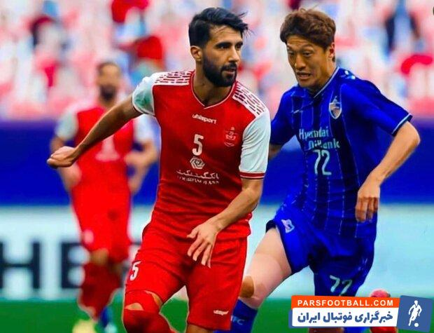 آخرین وضعیت توافق بشار رسن با باشگاه القطر
