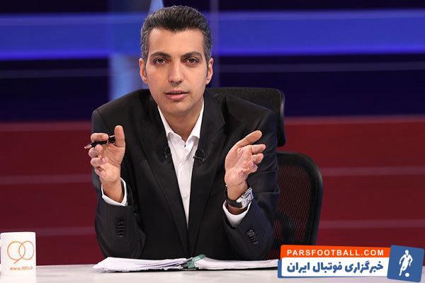 واکنش عادل فردوسیپور ، علی دایی و علی کریمی به نامزدی انتخابات فدراسیون فوتبال