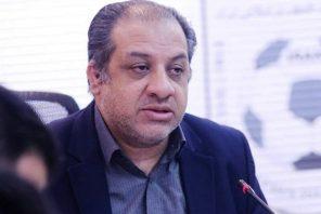 سهیل مهدی در واکنش به صحبت های پرویز مظلومی درباره دربی گفت : آقای مظلومی هواداران استقلال را در مقابل سازمان لیگ قرار داده اند .