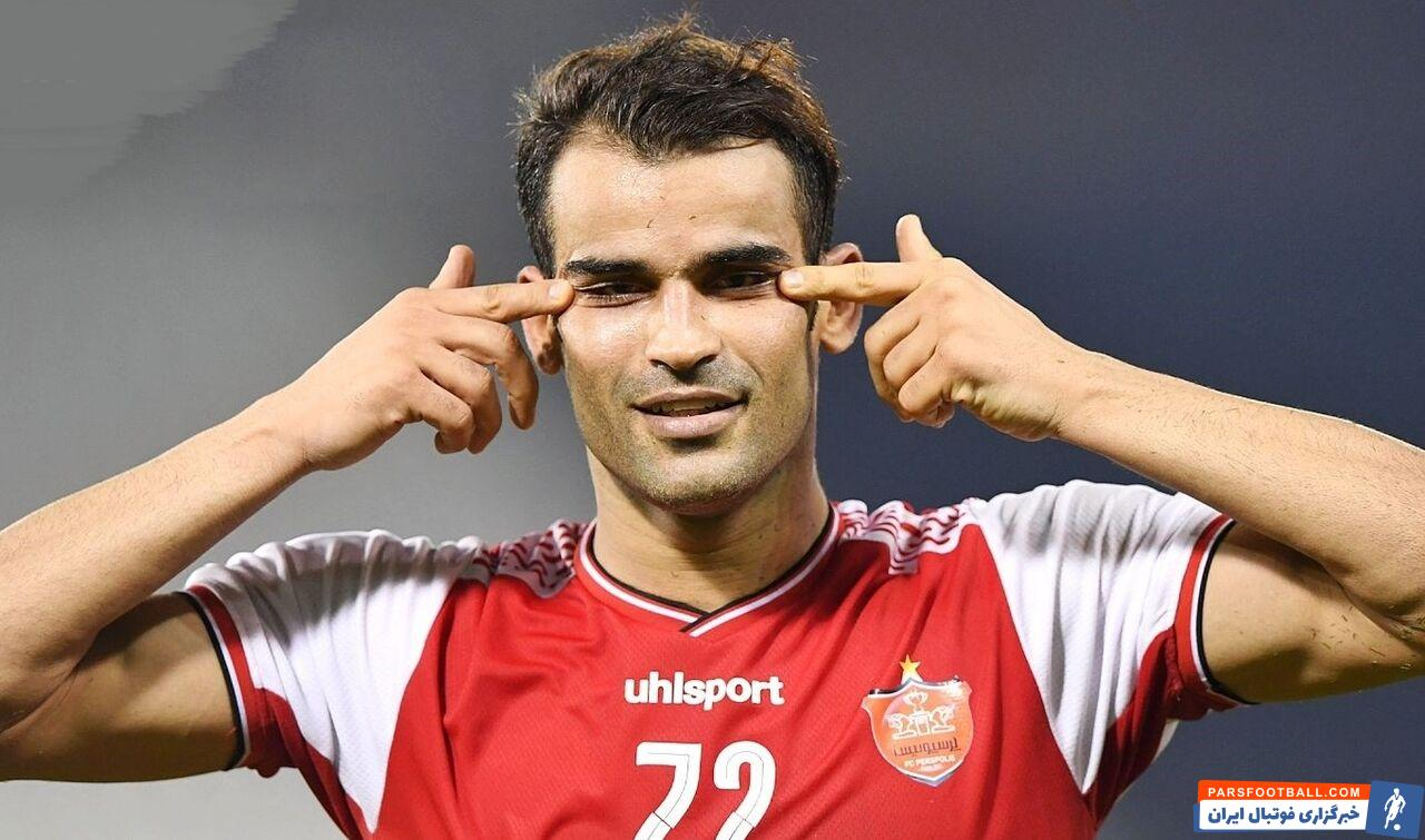 AFC دست از سر آل کثیر بر نمی دارد ؛ تلاش وکلا بی نتیجه ماند