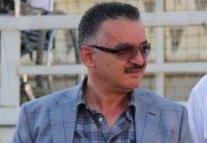 محمدرضا زنوزی ، مالک تیم تراکتور تبریز قرار است که به باشگاه نود ارومیه کمک کند تا این تیم بازیکن ساز لیگ یکی را از انحلال نجات دهد.
