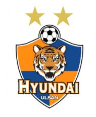 تیم اولسان هیوندای کره جنوبی با شکست دادن تیم ویسل کوبه ژاپن راهی فینال اسیا شد . در این خبر ویدیویی از آنالیز بازی های این تیم را می توانید ببینید .