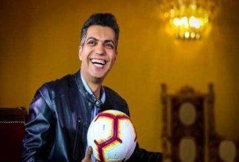 یک فعال رسانه ای درباره دعوت عادل فردوسی پور از سوی کنفدراسیون فوتبال آسیا برای گزارش فینال لیگ قهرمانان آسیا یک توییت جنجالی را منتشر کرد.