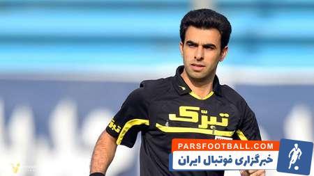 محسن ترکی ، کارشناس داوری گفت : اگر داور بازی را تمام می کرد و پس از آن پنالتی را می گرفت ، تیم اولسان حق استفاده از ریباند توپ را نداشت .