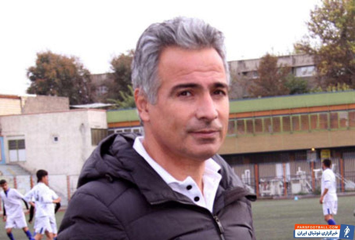 اتهام سنگین پیشکسوت محبوب استقلال به مدیر پرسپولیس