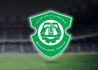 باشگاه تراکتور در اعتراض به حضور علیرضا منصوریان در تلویزیون اعلام کرده بود که اجازه نمی دهد دوربین ها وارد ورزشگاه شوند . اتفاقی که ماشین سازی هم از آن حمایت کرد .