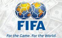به نقل از سایت ساکرنت ،فیفا رقابت های جام های جهانی فوتبال نوجوانان و جوانان که پیش از این قرار بود در سال ۲۰۲۱ میلادی برگزار شود را لغو کرد .