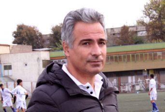 علیرضا اکبرپور ، پیشکسوت استقلال درباره بازی آبی پوشان با گل گهر گفت : نیمه اول بازی با گل گهر ، همان استقلالی که هواداران دوست دارند را دیدیم .