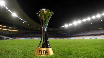 برنامه و تقویم جام باشگاه های جهان اعلام شد و تیم الدوحیل قطر با الاهلی مصر بازی می کند و در صورت میروزی در این بازی به مصاف بایرن مونیخ خواهد رفت.