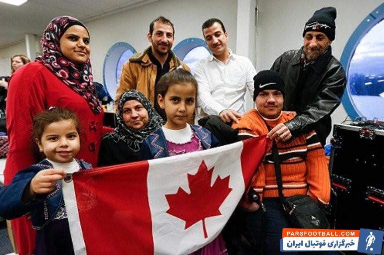 راه های مهاجرت به کانادا در سال 2021 را بشناسید
