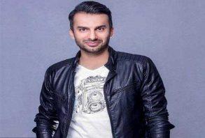 محمد حسین میثاقی ، در برنامه فوتبال برتر گفت : استقلالی ها بیانیه دادند که فوتبال برتر را تحریم کردند اما در پایان بازی برای مصاحبه سر و دست شکستند.