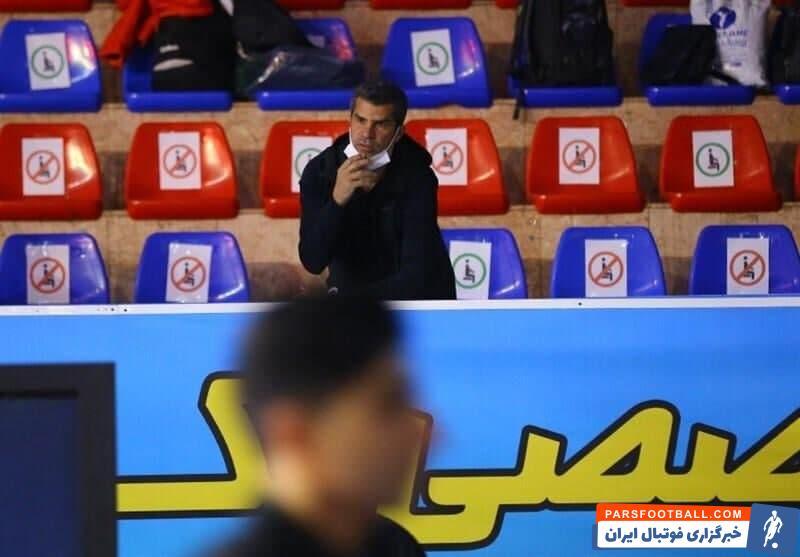 هادی ساعی ، مدیرفنی تیم ملی تکواندو درباره درگیری اش با دبیر سازمان لیگ گفت : بیش از ده بار به او گفتم که نام من را در بلندگو ورزشگاه نگوید اما او این کار را کرد و من از کوره در رفتم.