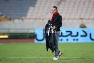 یحیی گل محمدی ، سرمربی پرسپولیس پس از فینال لیگ قهرمانان آسیا از سیستم جدیدی در بازی هایش بهره برده و موفق به رسیدن به اولین بردش در بازی با فولاد شد.