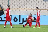 بازگشت سیدجلال حسینی به میادین