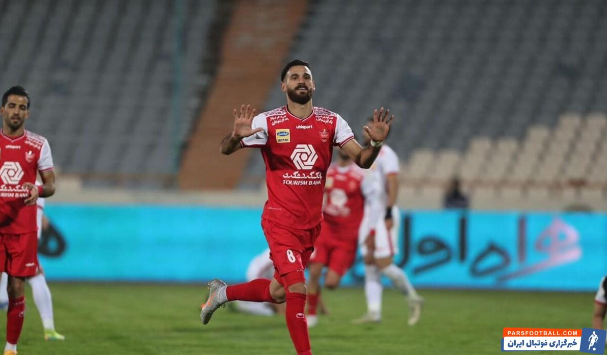 احمد نوراللهی
