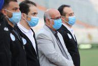 حمله مدیر رسانه ای استقلال به باشگاه پرسپولیس