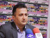 اعلام زمان نقل و انتقالات زمستان فوتبال ایران
