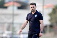تیم استقلال امروز تراکتور را شکست داد و این اتفاق باعث شد تا محمود فکری موفق شود استراماچونی را جا بگذارد و در پایان هفته یازدهم ۲۲ امتیاز بگیرد.