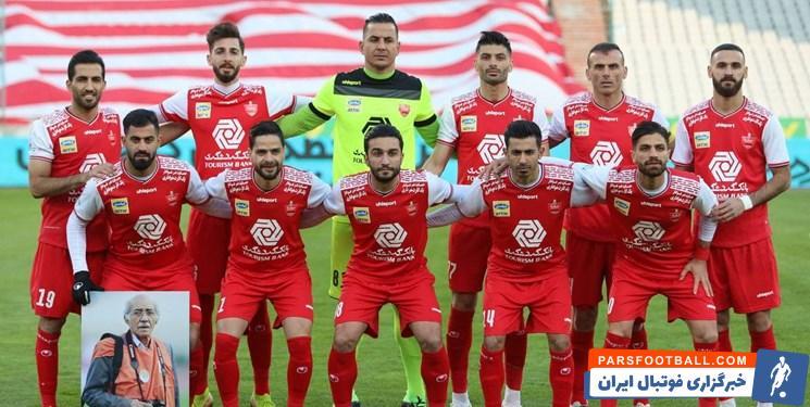 ۱۰ باشگاه برتر آسیا از نگاه فدارسیون آمار و تاریخ ؛ خبری از استقلال نیست!