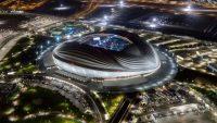 مقدماتی جام جهانی 2022 به شکل متمرکز