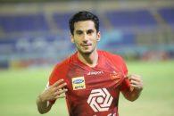 گفته می شود باشگاه زیرا حاضر در لیگ آذربایجان قصد دارد که مهدی شیری ، مدافع پرسپولیس را به خدمت بگیرد و در چند روز آینده پیشنهاد خود را ارائه خواهد کرد.