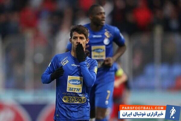 واکنش رسمی باشگاه استقلال به جدایی قایدی و دیاباته ؛ آخرین خبر از وضعیت جدایی ستاره های آبی