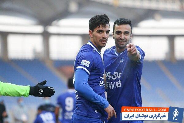 خبر خوش برای هواداران استقلال ؛ انتظارات به پایان رسید
