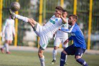 در بازی های هفته هشتم لیگ جوانان تهران تیم های استقلال و پرسپولیس با نتیجه مشابه یک بر صفر حریفانشان را شکست دادند. تیم کیا هم باخت