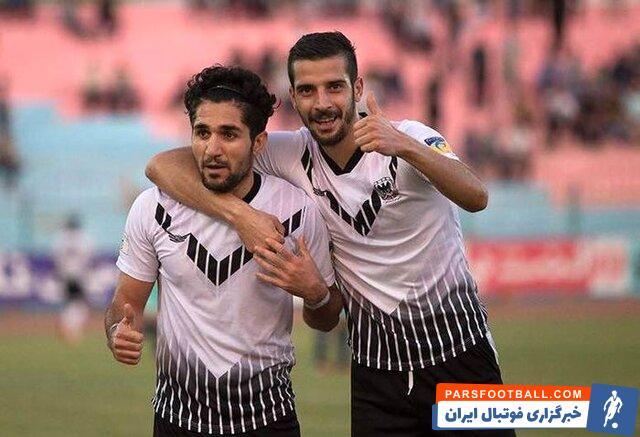گفتگوی جذاب قاتل بزرگ استقلال با برنامه فوتبال برتر + سند