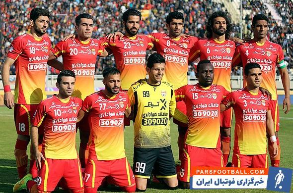 یک خبرنگار عربستانی اعلام کرد که قرار است دیدار پلی آف لیگ قهرمانان آسیا بین تیم های العین امارات و فولاد خوزستان در ایران بزار شود.