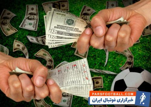 افتضاح دوباره در فوتبال ایران ؛ تبانی عجیب مدیر و سرمربی