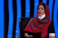 واکنش زهره هراتیان رئیس ایفمارک به شایعه دوپینگ مدافع استقلال