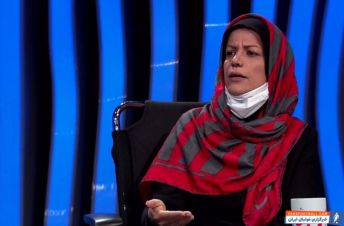واکنش رئیس ایفمارک به شایعه دوپینگ ستاره خارجی استقلال