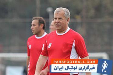 یحیی گل محمدی در یک قدمی رکورد علی پروین