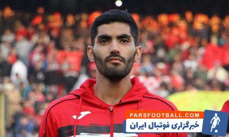 به نظر می رسد که محمد انصاری پس از مدت ها در بازی با آلومینیوم اراک در لیست پرسپولیس قرار می گیرد و دقایقی بازی خواهد کرد .