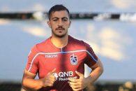 پس از عملکرد خوب سیدمجید حسینی در دو بازی اخیر ، سرمربی ترابوزان اسپور ترکیه خواهان تمدید قرارداد با این ستاره ایرانی شده است .