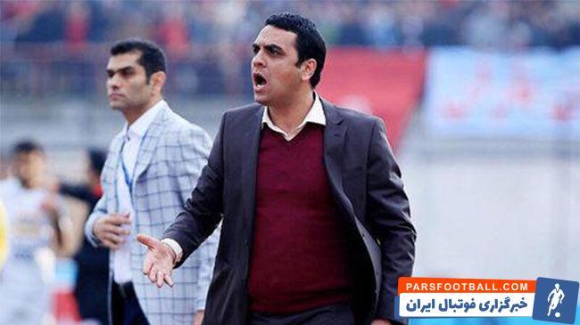 وعده مهم کاندید ریاست فدراسیون فوتبال ؛ اتفاق جذاب در راه است ؟