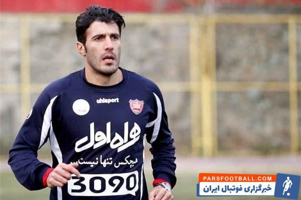 علیرضا نورمحمدی ، کاپیتان پیشین پرسپولیس گفت : امیدوارم پرسپولیس دربی را ببرد اما اگر این اتفاق نیفتاد ، هواداران باید هوشیار باشند.