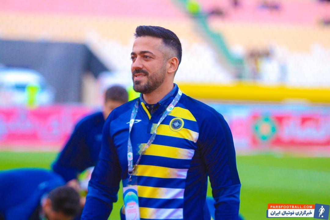 سعید الهویی ، مربی تیم گل گهر سیرجان گفت : تصمیم گیری های ما باید به گونه ای باشد که شائبه جهت گیری به سمت تیم های استقلال و پرسپولیس باشد.