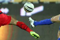 فقر مدیریت در فدراسیون فوتبال