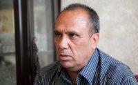 انتقاد شدید ضیا عربشاهی از یحیی گل محمدی