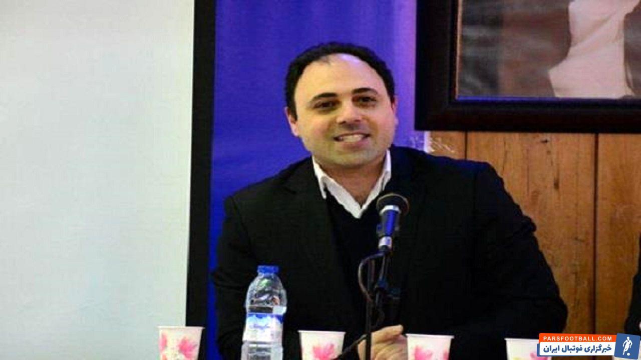 امیرساعد وکیل ، که مدتی به عنوان مشاور حقوقی در پرسپولیس کار می کرد در یک بیانیه با انتقاد از یحیی گل محمدی ، از اقدادمات خود در این باشگاه گفت.