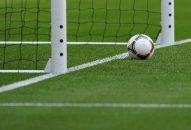 راهنمای خرید توپ فوتبال برای ردههای سنی مختلف