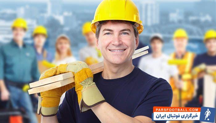 شغل درآمدزا ؛ با ورود به این مشاغل آینده شغلی خود را متحول کنید