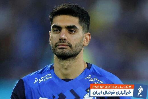 در مرحله نیمه نهایی جام حذفی قطر تیم الدحیل با نتیجه دو بر یک العرافه راشکست داد . علی کریمی در این بازی یک گل زد و تک گل الغرافه را هم وارد دروازه خودی کرد.