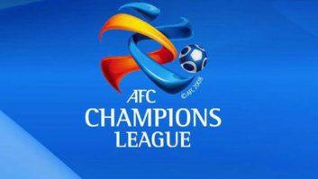 وب سایت گل عربی اعلام کرد که AFC به نتیجه ای درباره اعطای میزبانی به تیم ها نرسیده و بازی های لیگ قهرمانان آسیا باز هم در قطر برگزار خواهد شد.