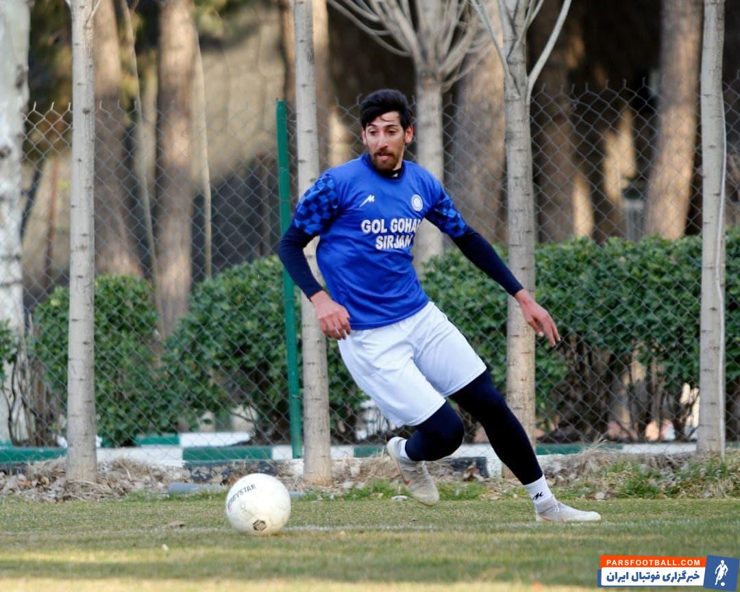 مرتضی تبریزی آخرین بار در تاریخ 28 بهمن 98 و در رقابت های لیگ قهرمانان آسیا در بازی رفت مقابل الاهلی به مدت 13 دقیقه به میدان رفت.