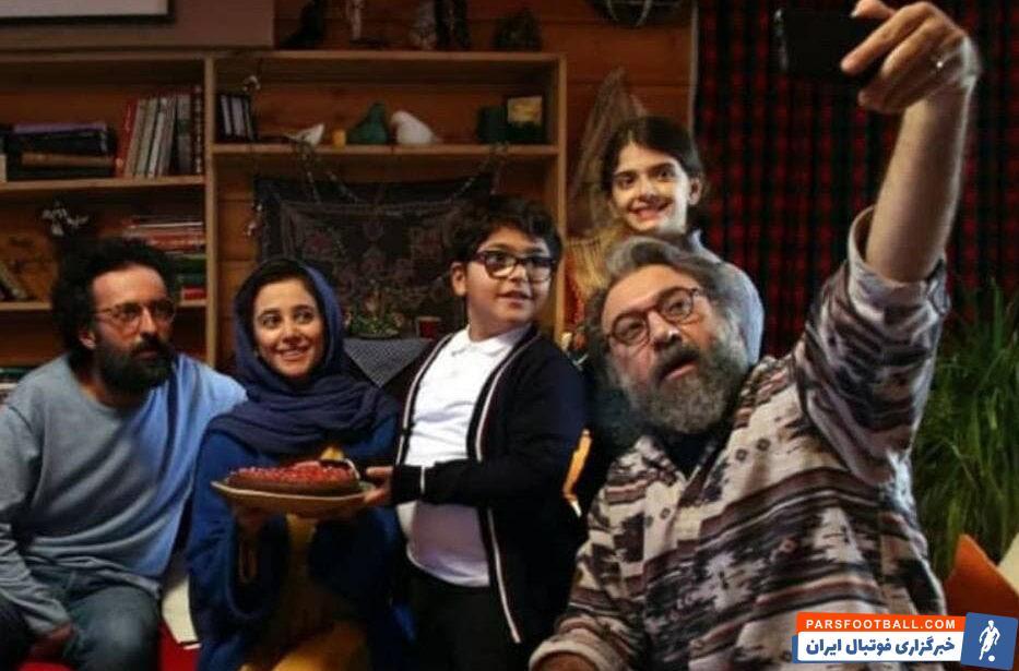 افشاگری یک کارگردان سینما از حضور پرحاشیه علی انصاریان در یک فیلم