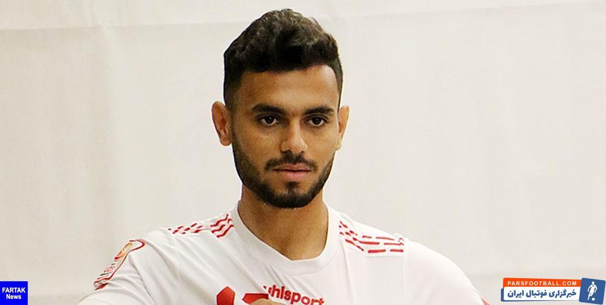 در هفته هجدهم لیگ برتر پرتغال تیم پورتیموننزه در حضور هجده دقیقه ای جعفر سلمانی در برابر پاکوس فریرا به تساوی بدون گل رسید . این اولین بازی سلمانی برای تیم جدیدش بود.