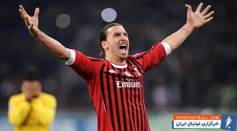 در هفته بیست و سوم لیگ سری آ ایتالیا ، تیم اینتر در دربی شهر میلان با نتیجه سه بر صفر آث میلان را شکست داد گ گل های اینتر در این بازی را مارتینز و لوکاکو به قمر رساندند.
